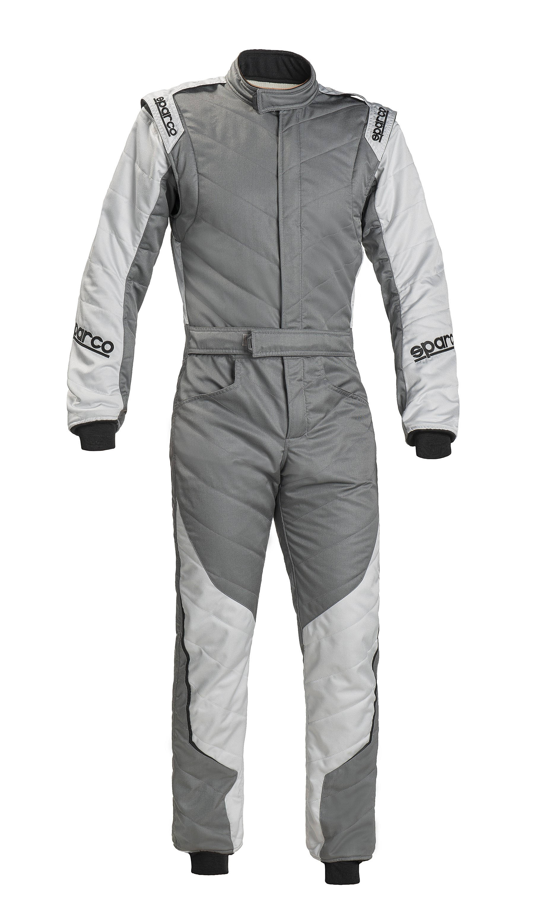 Sparco Energy RS-5 Suit