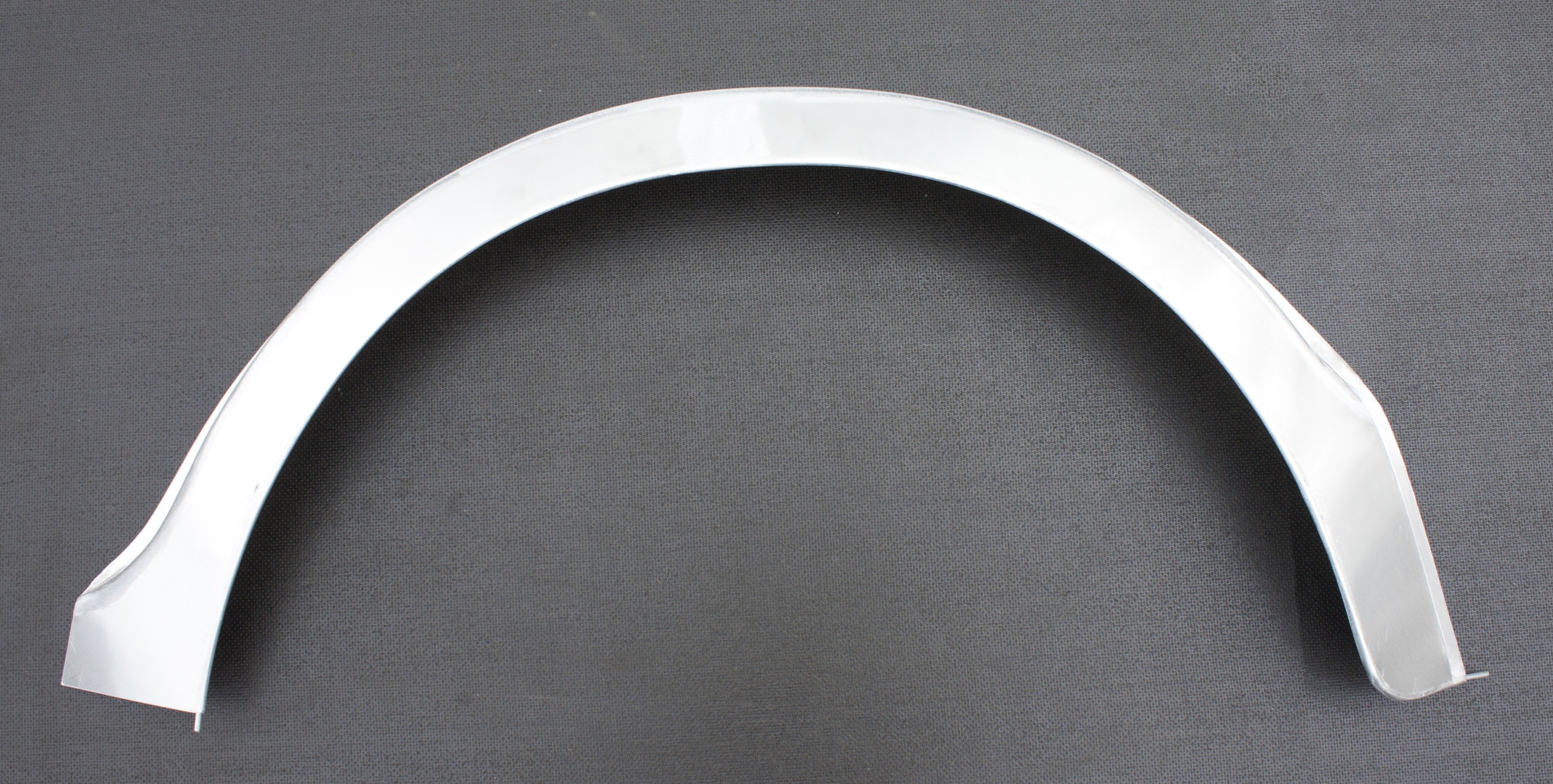 "Ford Mk2 Escort Front Arch - suitable for 13"" wheel"