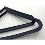 Ford Mk1 Escort Front 1/4 Window Seals