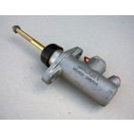 Alcon 0.625 Straight Flange Master Cylinder