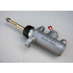 Alcon 0.750 Straight Flange Master Cylinder