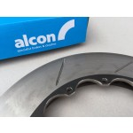 Alcon Ford Mk2 Escort Front Tarmac Brake Disc 304x28