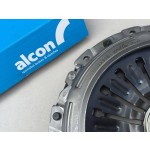 Alcon Subaru GrpN Clutch Cover 240mm