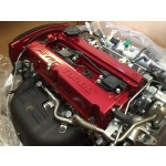 Brand New Mitsubishi Evo IX Lancer GSR engine