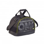 OMP Helmet and H.A.N.S® Bag
