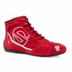 Sparco Slalom RB-3 Race Boots