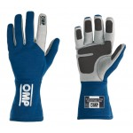OMP Speed 2 Gloves