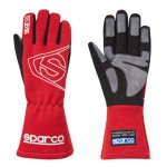 Sparco Land RG-3 Gloves