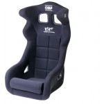 OMP RS - P.T 2 Seat
