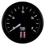 Stack Programmable Fuel Level