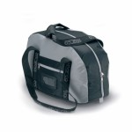 Sparco Helmet Bag