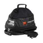 3M™ Peltor™ Helmet and H.A.N.S® Bag