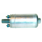 Sytec External Fuel Injection Pump