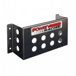 Powervamp 30 Battery Bracket