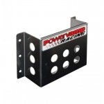 Powervamp 25 Battery Bracket