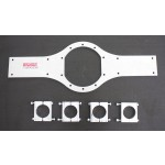 Atlas Brace Plate Kit