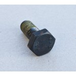 Long Crown Wheel Pinion Bolts