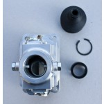 ZF 5 Gear Lever Turret Assembly