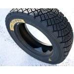 DMack 205/165/15 Gravel Rally Tyre