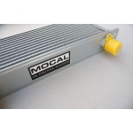 13 Row Mocal Oil Cooler