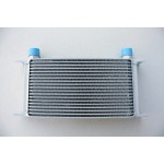 19 Row Mocal Oil Cooler
