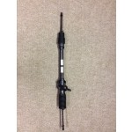 Talbot Sunbeam H/Ratio Burman Steering Rack