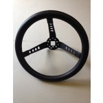 Talbot Sunbeam Works Type Steering Wheel