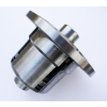 3J Driveline Ford English LSD Unit